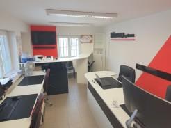 W-Kancelář 2.jpg
