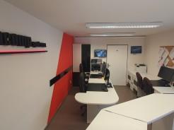 W-Sklad-kancelář 20210215_095240.jpg