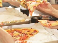 Přířez papírový 30x30 pizza.jpg