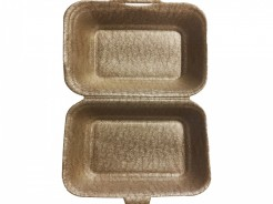 W-Menu box hnědý 185 II.jpg