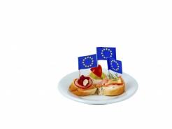 Wimex-vlaječky EU 66573p.jpg