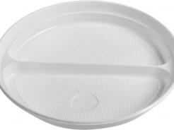 Wimex-talíř 22cm PP 2díl 73602.jpg