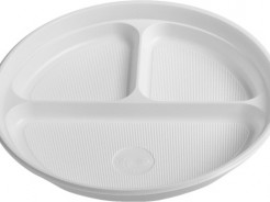 Wimex-talíř 22cm PP 3díl 73603.jpg