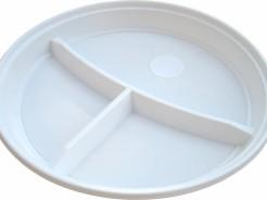 Wimex-talíř 22cm PS 3díl 73633.jpg