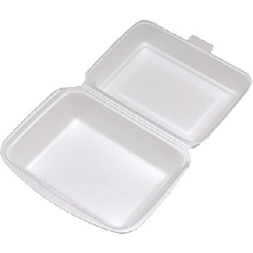 W-Menu box 185x133x75mm