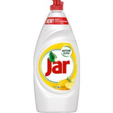 Jar-original 900ml